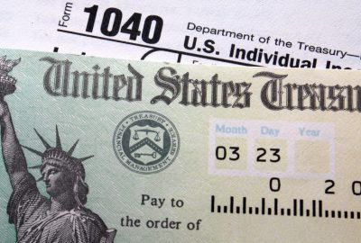 income tax loans now